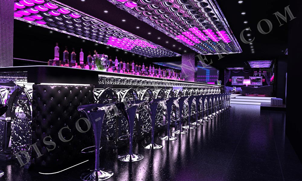 club design ideen powered by disco designer. Black Bedroom Furniture Sets. Home Design Ideas