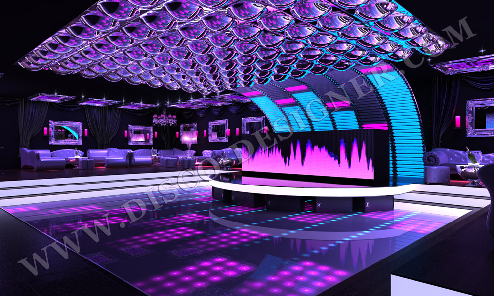 Nightclub Design Ideas Joy Studio Design Gallery Best